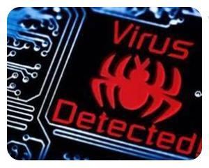 brevard county florida Virus removal