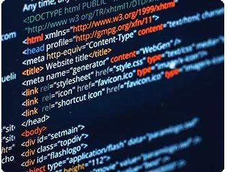 brevard county website development digital marketing