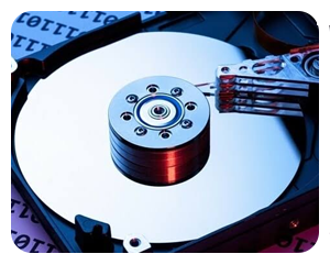 data recovery brevard county florida